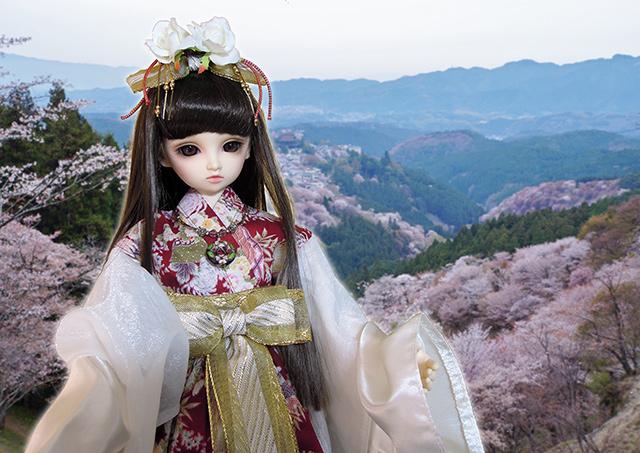 f:id:haruusagi_kyo:20180328213408j:plain