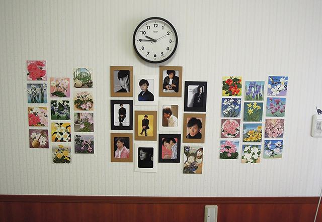 f:id:haruusagi_kyo:20180408193440j:plain