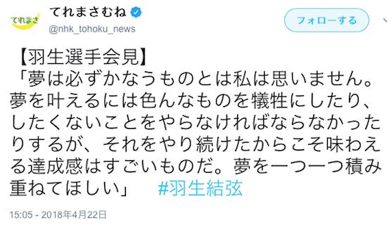 f:id:haruusagi_kyo:20180422185851p:plain