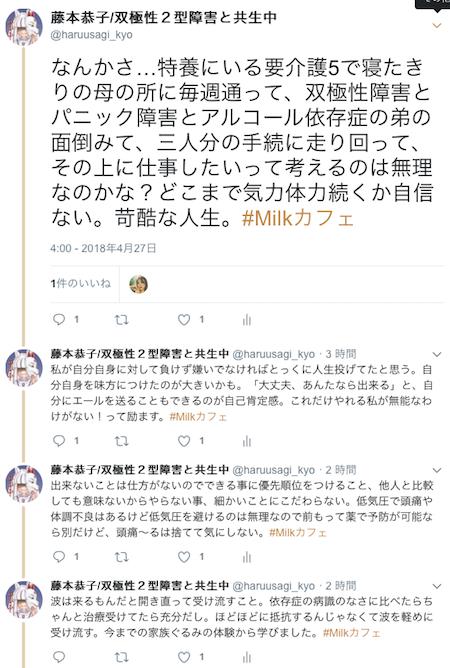 f:id:haruusagi_kyo:20180427064922p:plain