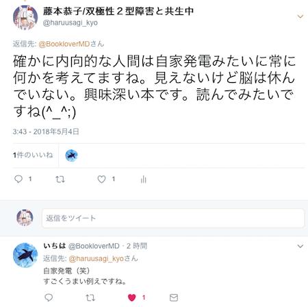 f:id:haruusagi_kyo:20180504063915p:plain