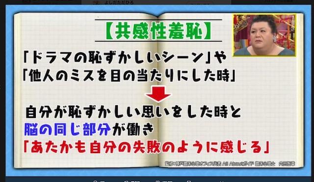 f:id:haruusagi_kyo:20180508055939j:plain