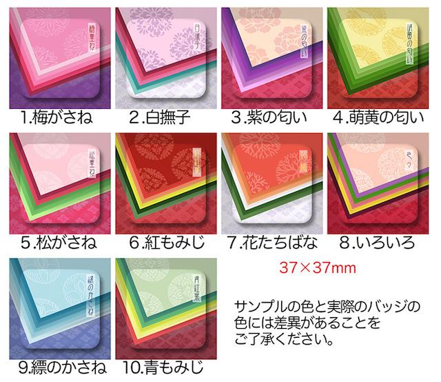 f:id:haruusagi_kyo:20180605082637j:plain