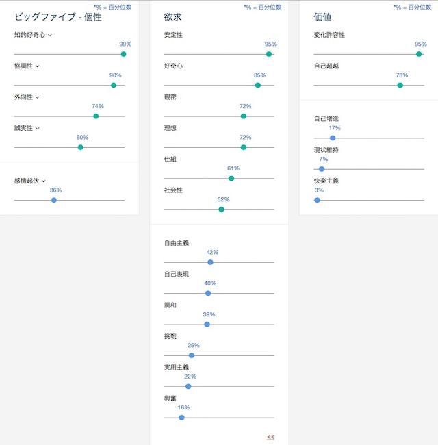 f:id:haruusagi_kyo:20180609193842j:plain