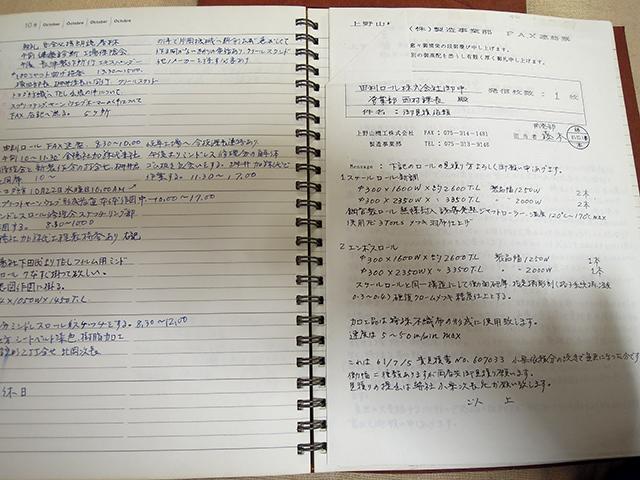 f:id:haruusagi_kyo:20180715114643j:plain