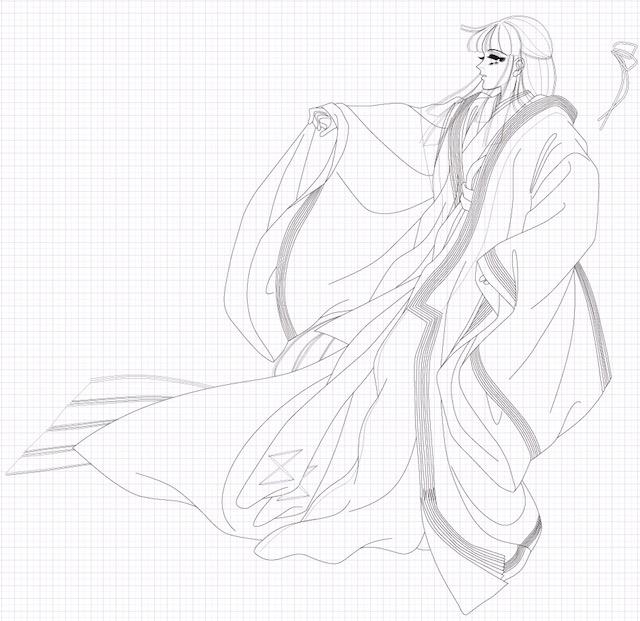f:id:haruusagi_kyo:20180722183545j:plain