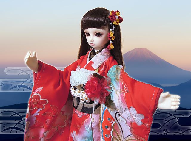 f:id:haruusagi_kyo:20180912210206j:plain