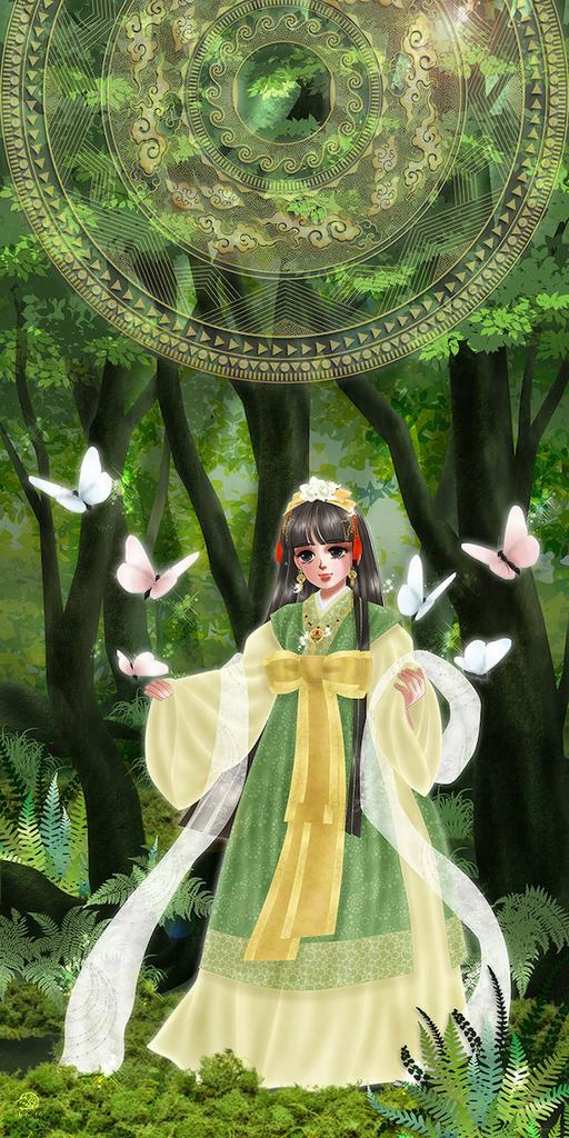 f:id:haruusagi_kyo:20181019202043j:plain