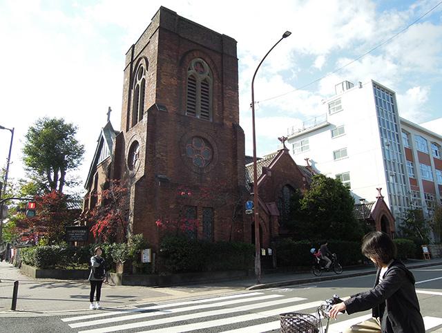 f:id:haruusagi_kyo:20181110125848j:plain
