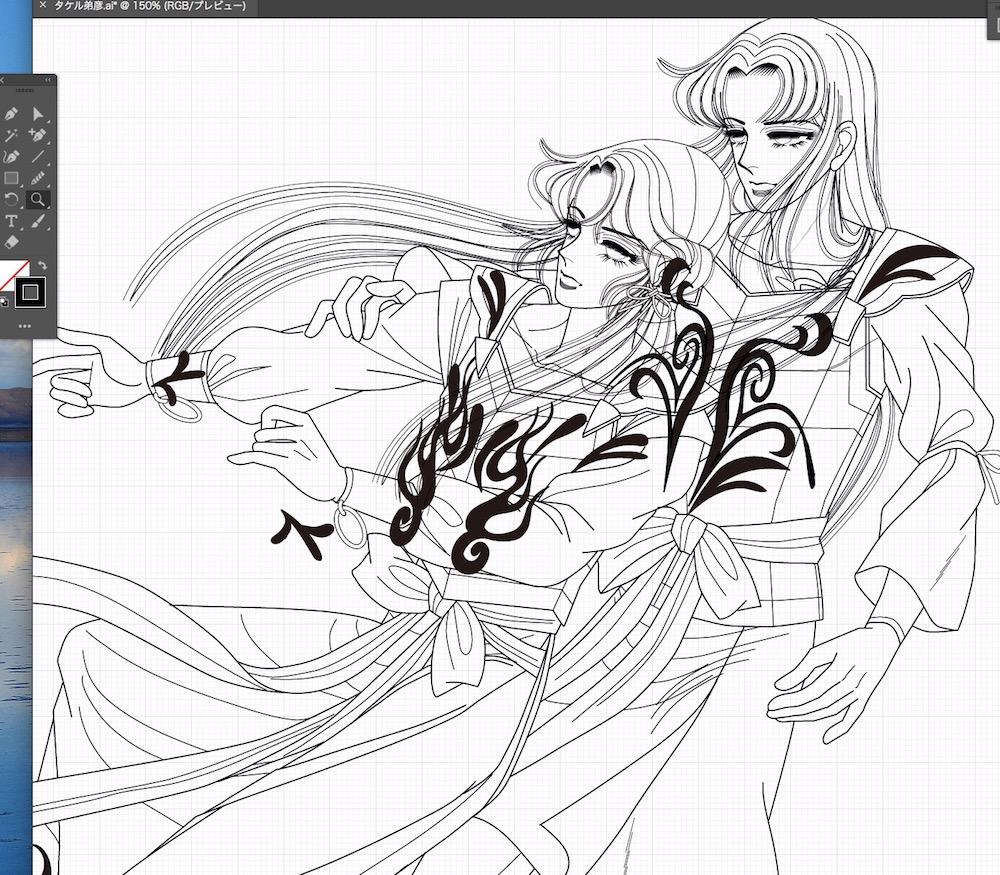 f:id:haruusagi_kyo:20190119203953j:plain