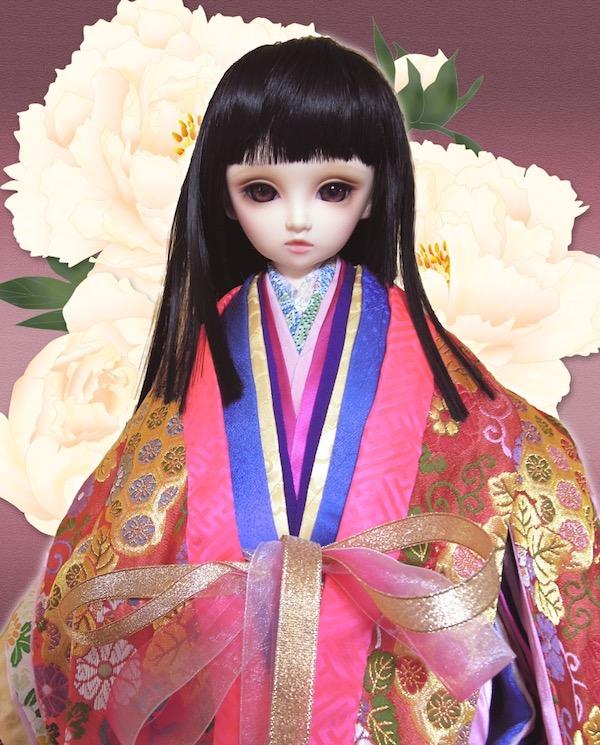 f:id:haruusagi_kyo:20190226203924j:plain