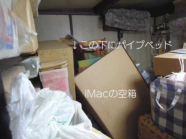 f:id:haruusagi_kyo:20190314100411j:plain