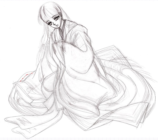 f:id:haruusagi_kyo:20190324211728j:plain