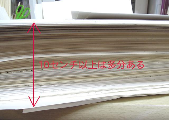 f:id:haruusagi_kyo:20190325182916j:plain