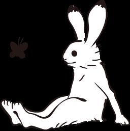f:id:haruusagi_kyo:20190412193320p:plain