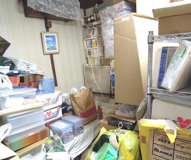 f:id:haruusagi_kyo:20190414200028j:plain