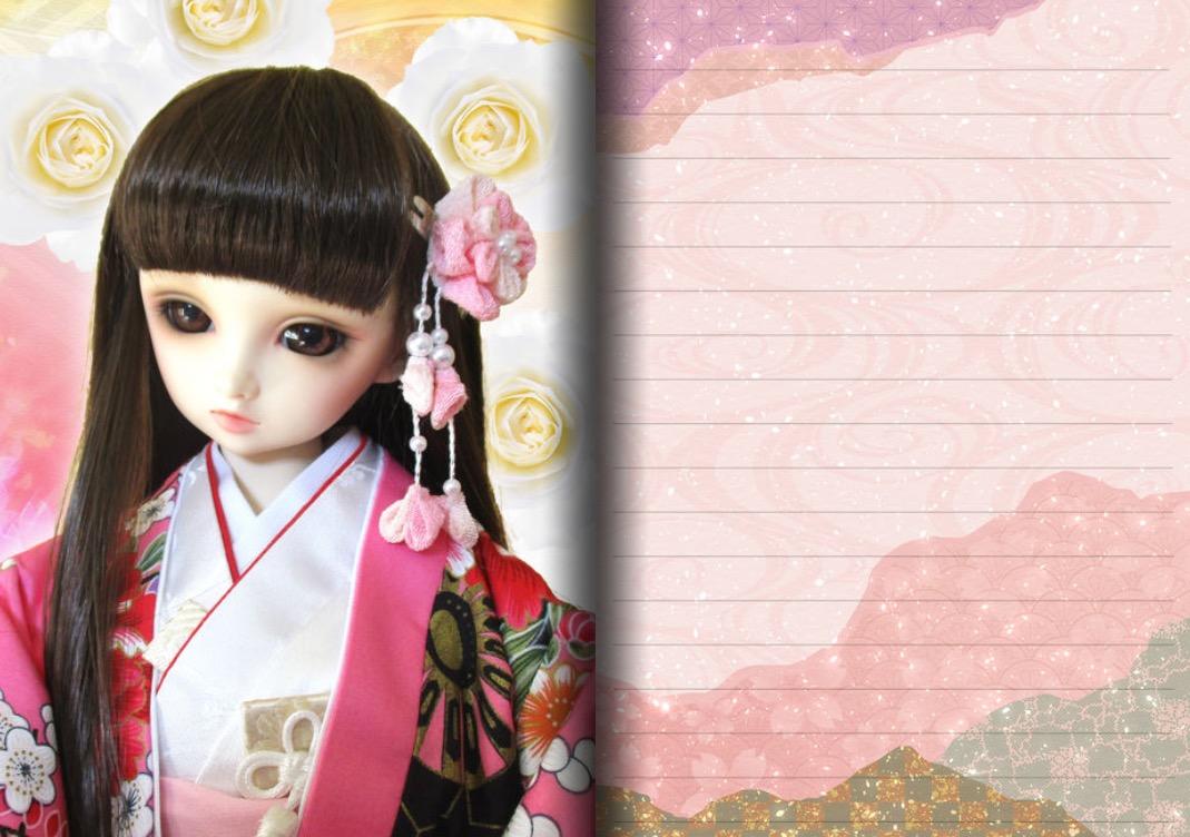 f:id:haruusagi_kyo:20190519195530j:plain