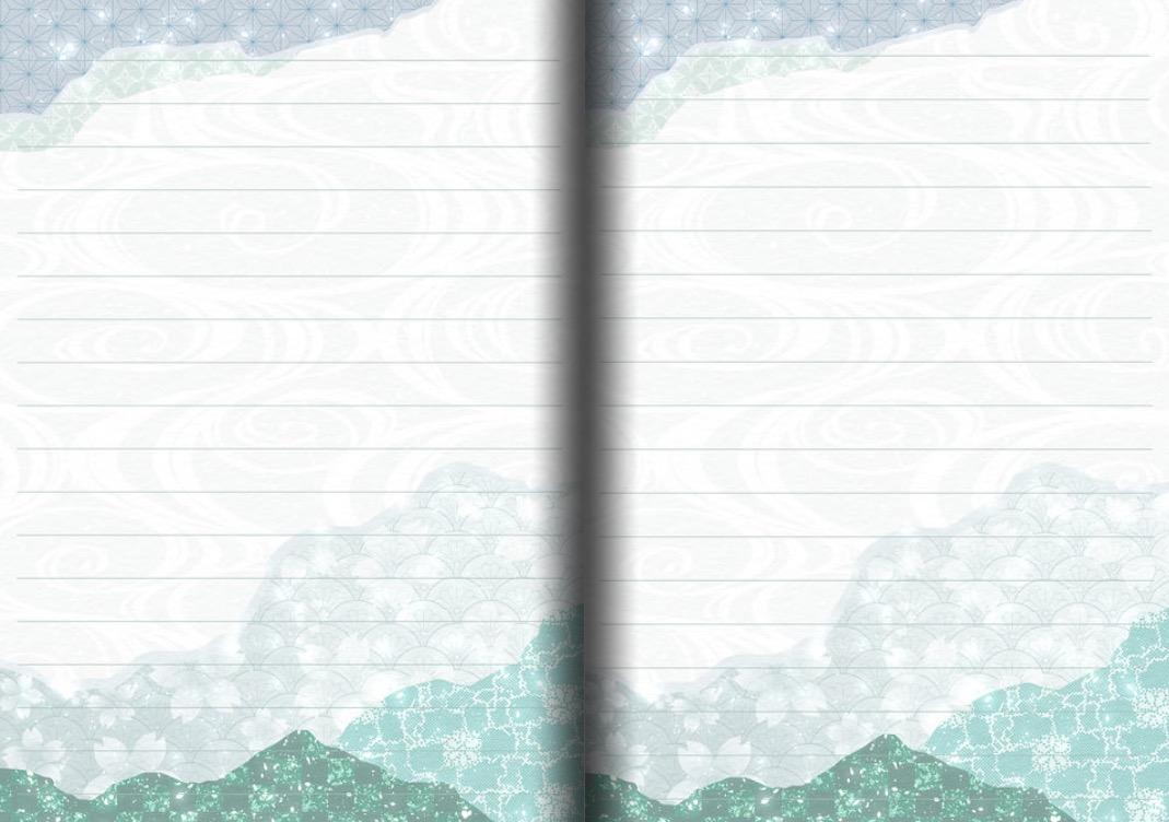 f:id:haruusagi_kyo:20190519195806j:plain