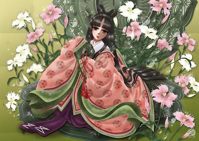 f:id:haruusagi_kyo:20190527183937j:plain