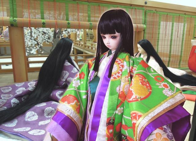 f:id:haruusagi_kyo:20190614195558j:plain