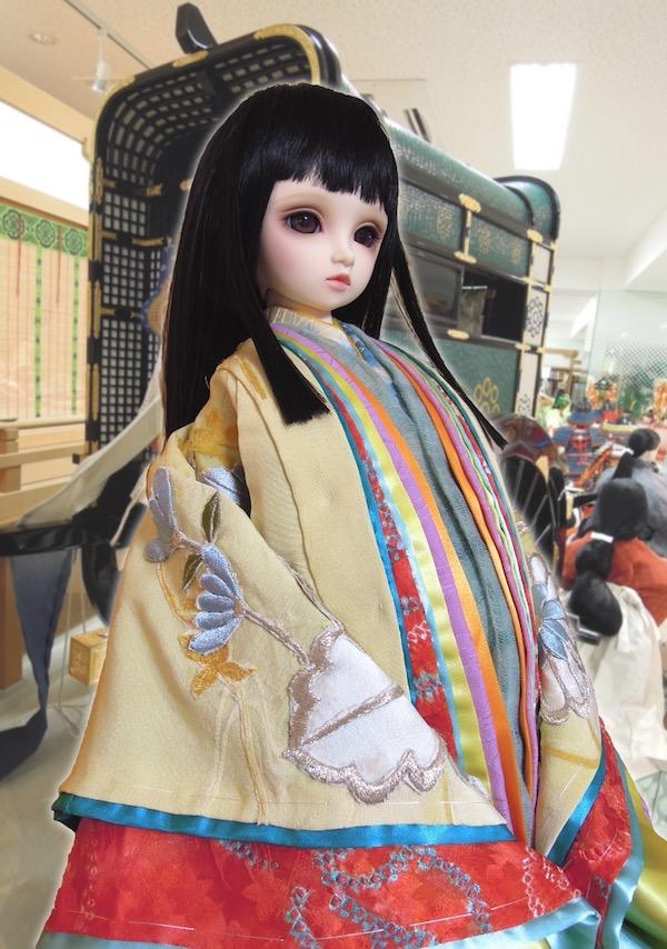f:id:haruusagi_kyo:20190614200539j:plain