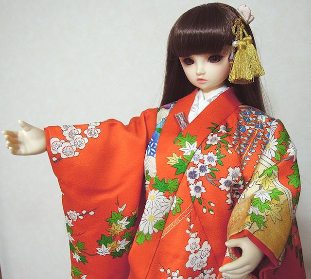 f:id:haruusagi_kyo:20190617053917j:plain