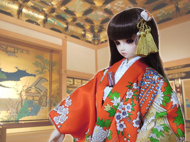 f:id:haruusagi_kyo:20190618203449j:plain