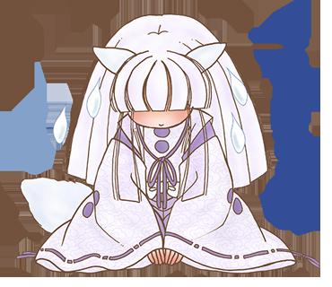 f:id:haruusagi_kyo:20190625200003p:plain