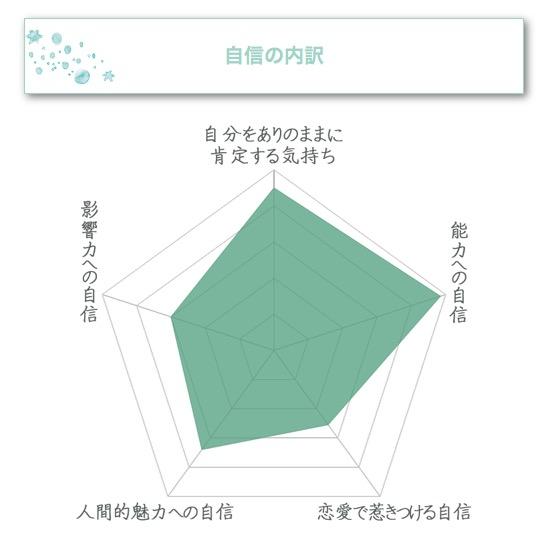 f:id:haruusagi_kyo:20190714200208j:plain