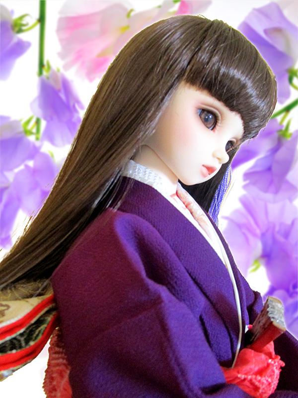 f:id:haruusagi_kyo:20190716063133j:plain
