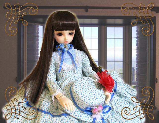 f:id:haruusagi_kyo:20190725055427j:plain
