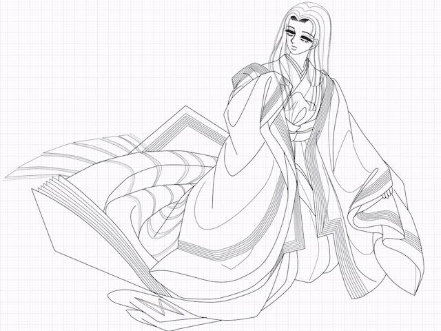f:id:haruusagi_kyo:20190729054733j:plain