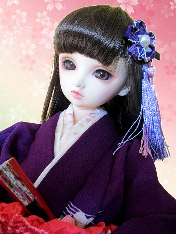 f:id:haruusagi_kyo:20190902194104j:plain