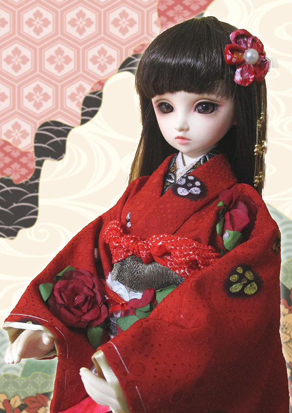 f:id:haruusagi_kyo:20190912063742j:plain