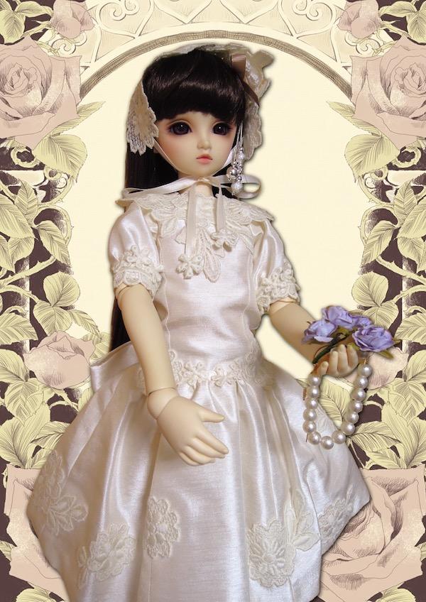 f:id:haruusagi_kyo:20190920143605j:plain