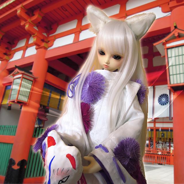 f:id:haruusagi_kyo:20190920204832j:plain