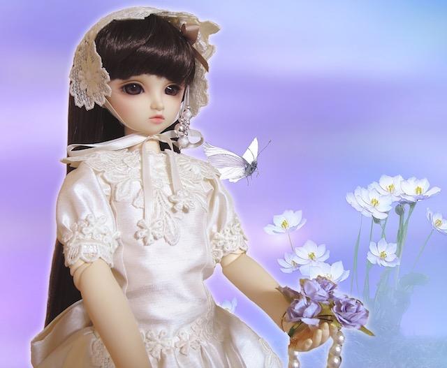 f:id:haruusagi_kyo:20190922184441j:plain