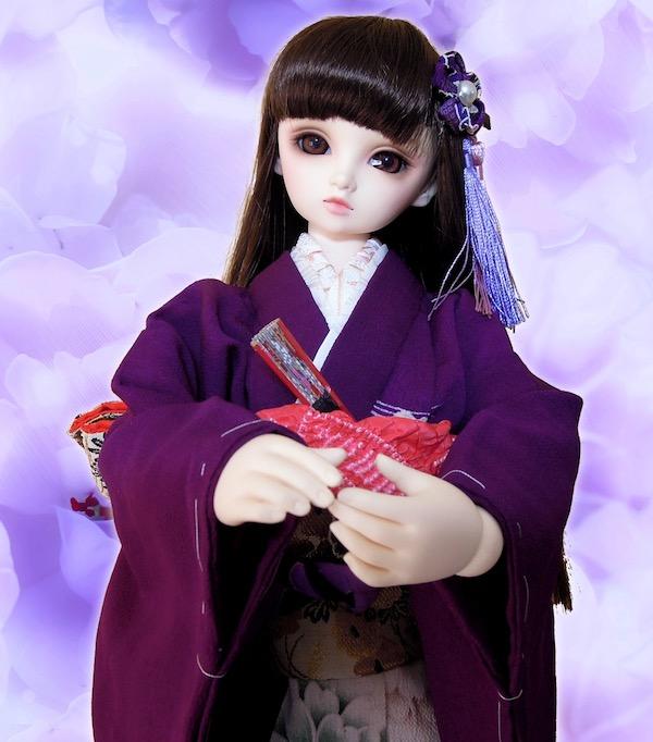 f:id:haruusagi_kyo:20190929054701j:plain