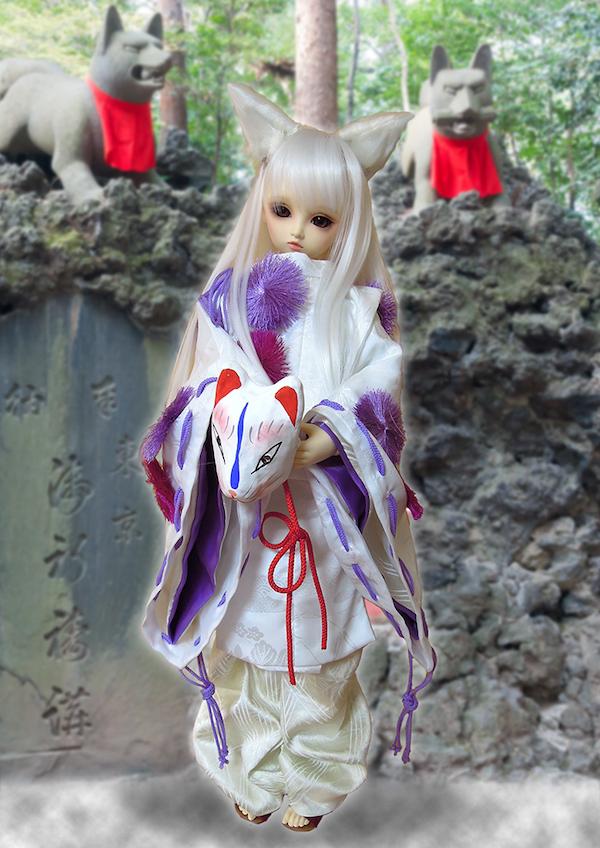 f:id:haruusagi_kyo:20190930201800j:plain