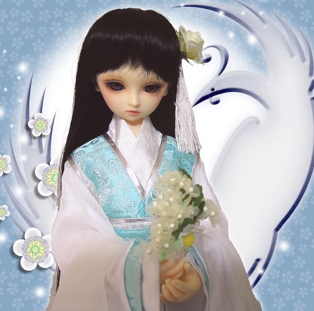 f:id:haruusagi_kyo:20191008074437j:plain