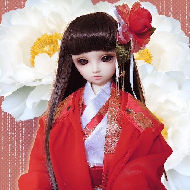 f:id:haruusagi_kyo:20191009044850j:plain