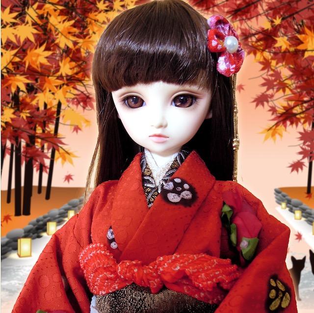 f:id:haruusagi_kyo:20191020064741j:plain