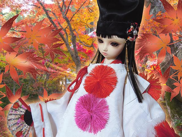 f:id:haruusagi_kyo:20191028192158j:plain