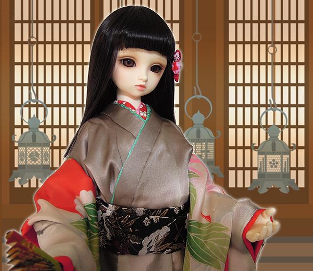 f:id:haruusagi_kyo:20191112185711j:plain