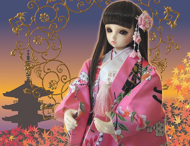 f:id:haruusagi_kyo:20191129182015j:plain