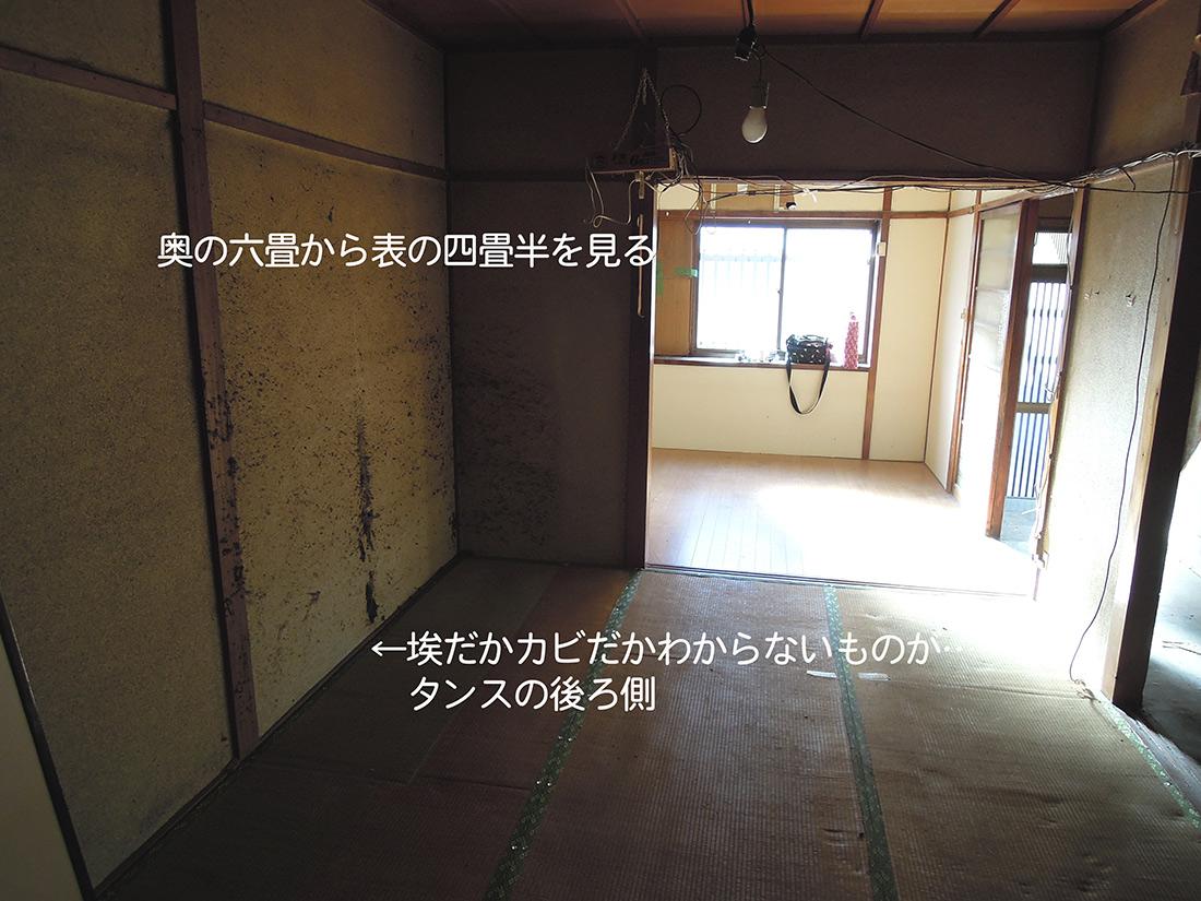 f:id:haruusagi_kyo:20191220173210j:plain