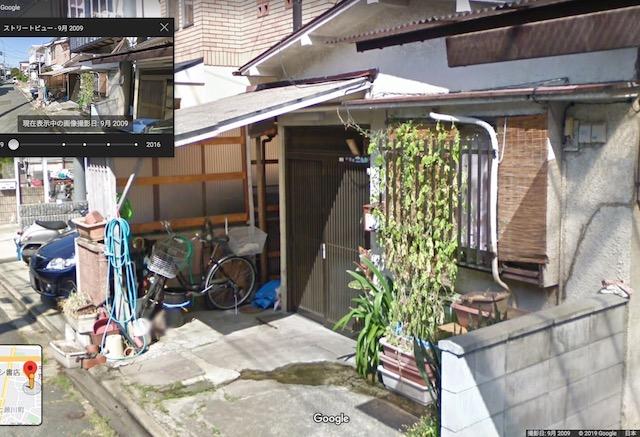 f:id:haruusagi_kyo:20191224064627j:plain