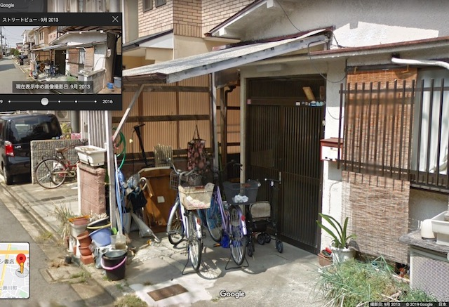 f:id:haruusagi_kyo:20191224064648j:plain