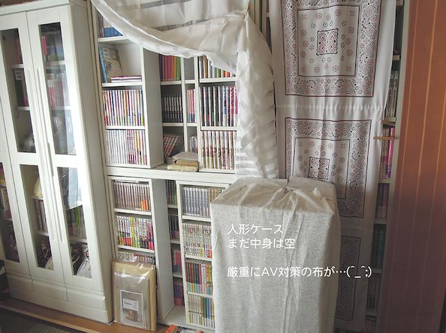 f:id:haruusagi_kyo:20191225195702j:plain