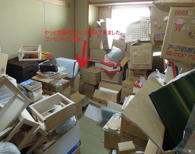 f:id:haruusagi_kyo:20200103185914j:plain